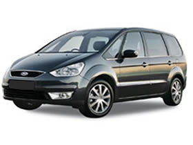 Practical Vehicle Hire Southport